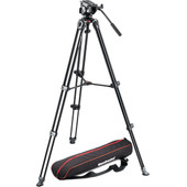 Manfrotto Video Kit MVK500AM