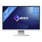 Eizo FlexScan EV2750-WT