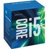 Intel Core i5 6600 Skylake