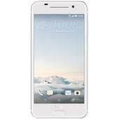 HTC One A9 Zilver