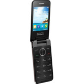 Alcatel One Touch 2012 Bruin