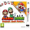 Mario & Luigi: Paper Jam Bros. 3DS - 1