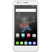 Alcatel One Touch Go Play Wit