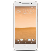 HTC One A9 Goud