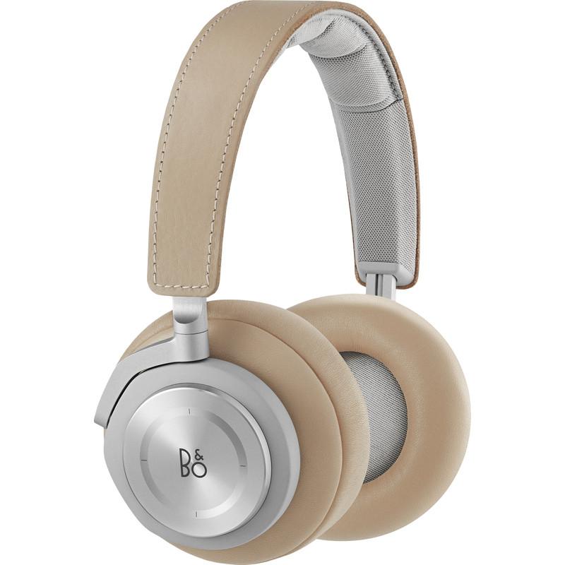 B&O Play H7 over-ear hoofdtelefoon