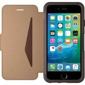 Otterbox Strada Case Apple iPhone 6/6s Bruin