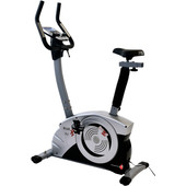 Christopeit T-1 Bluetooth Ergometer