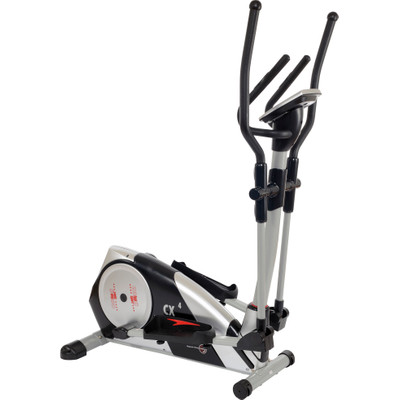 Image of Christopeit CX-4 Ergo Crosstrainer