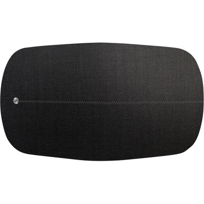 Image of B&O PLAY BeoPlay A6 Cover