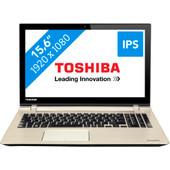 Toshiba Satellite P50-C-17D