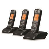 Motorola S2003