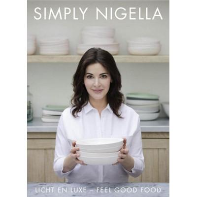 Image of Simply Nigella - Nigella Lawson
