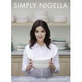 Simply Nigella - Nigella Lawson