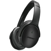 Bose QuietComfort 25 Limited Edition Apple