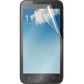 Muvit Screenprotector Huawei Y5 Duo Pack (Clear + Matt)