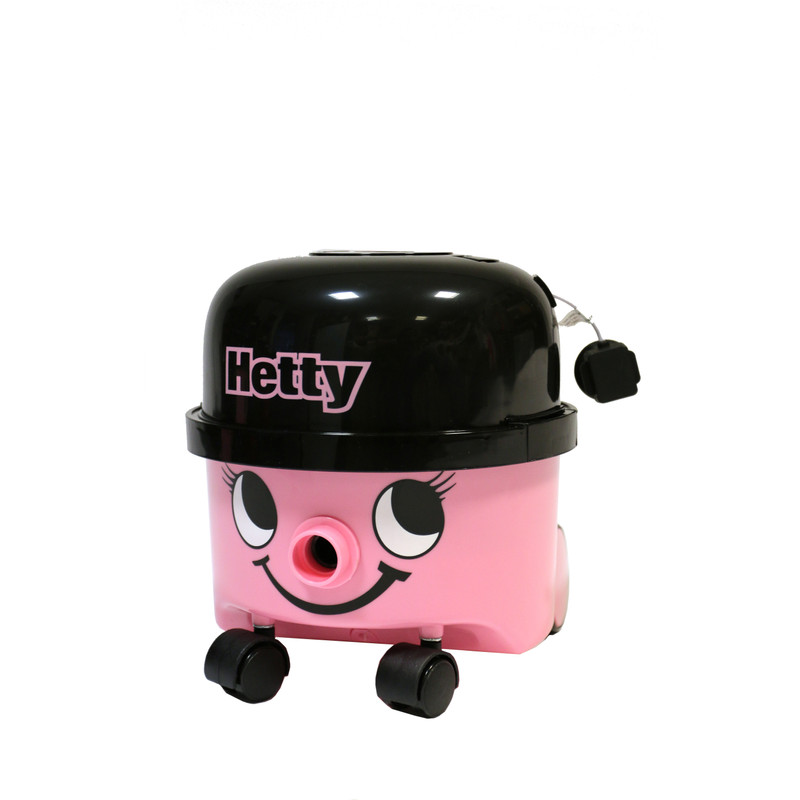 Little Hetty Pink Lh-p1