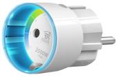 Fibaro Wall Plug FGWPF-102