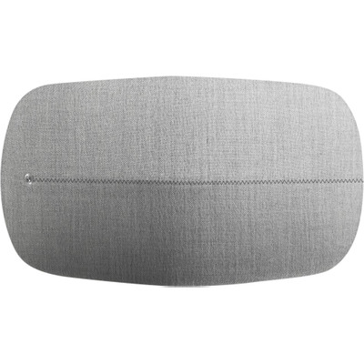 Image of B&O PLAY BeoPlay A6 Music System