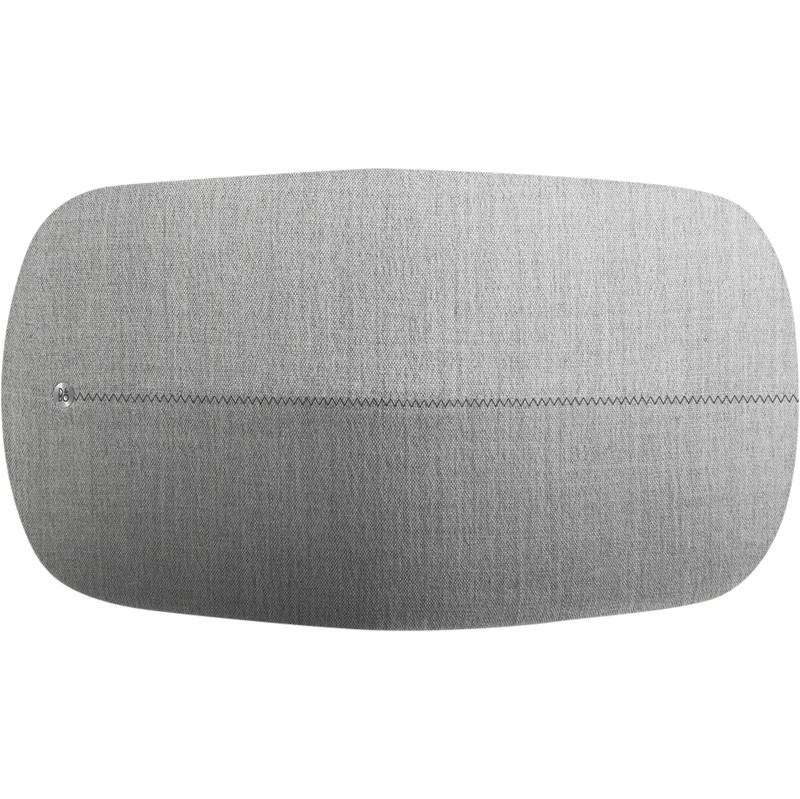 Bang & Olufsen BeoPlay A6 White Bluetooth®, LAN, WiFi-luidspreker Wit