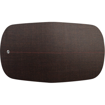 Image of Bang & Olufsen BeoPlay A6 Cover Bruin