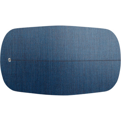 Image of Bang & Olufsen BeoPlay A6 Cover Blauw