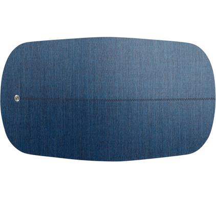 Bang & Olufsen BeoPlay A6 Cover Blauw