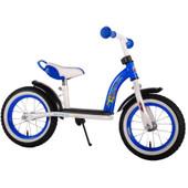 Yipeeh Thombike blauw