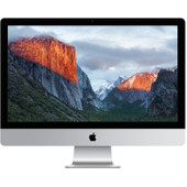 Apple iMac 27'' 3.3GHz Retina 5K Azerty