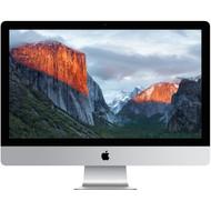 Apple iMac 27'' 3.2GHz Retina 5K