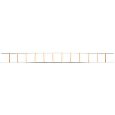 Image of Casall HIT Training Ladder