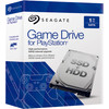 Seagate Game Drive 1TB SSHD voor Sony Playstation 4