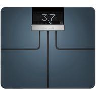 Garmin Index Smart Scale Zwart