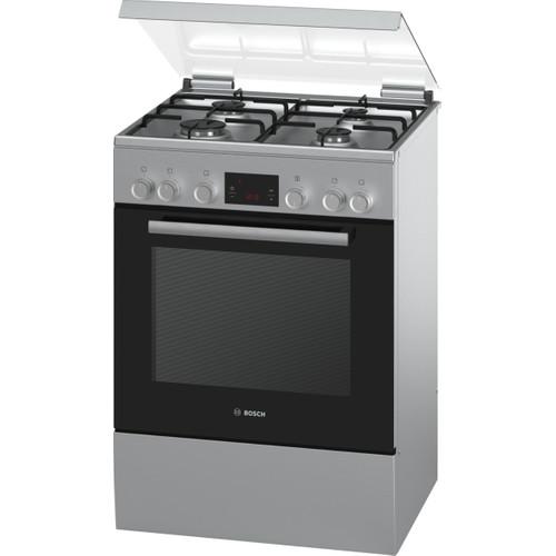 Bosch HGD445150N