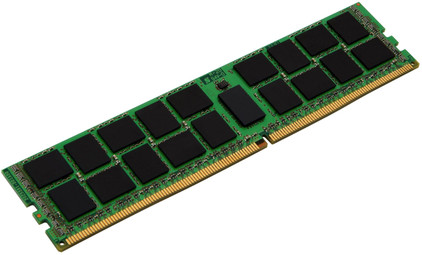 Kingston ValueRAM 16GB DDR4-2133