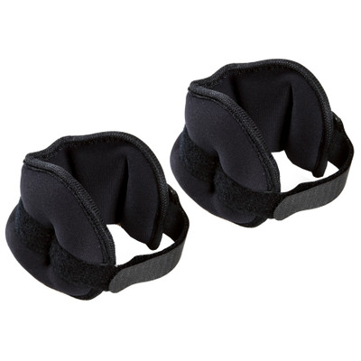 Image of Casall Wrist Weights 2x 1,5 kg