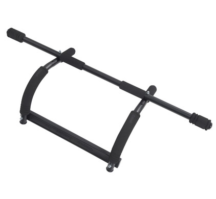 Casall Chin-up Bar Multi