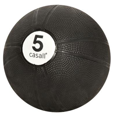 Image of Casall Medicine Ball 5 kg