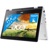 Acer Aspire R3-131T-C8R1