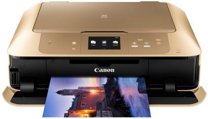 Canon PIXMA MG7753