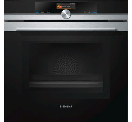 Siemens HM676G0S6