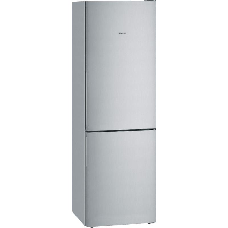 Siemens KG36EBL41