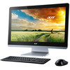 Aspire ZC-700 I6202 NT BE Azerty AiO - 2
