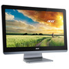Aspire ZC-700 I6202 NT BE Azerty AiO - 6