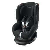Maxi-Cosi Tobi Digital Black
