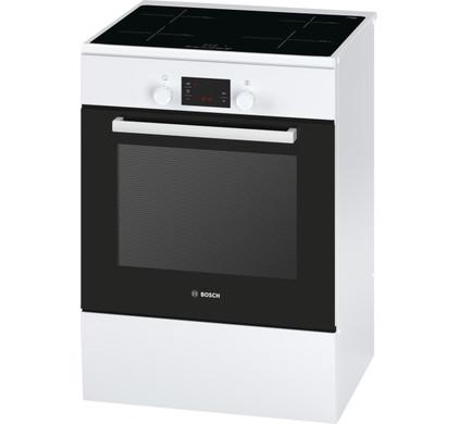 Bosch HCA748120
