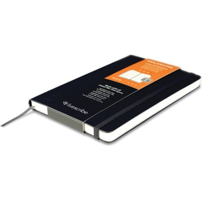 Livescribe Notitieblok