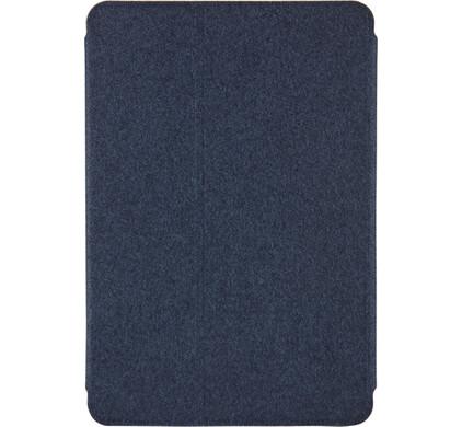 Snapview Folio for iPad mini 4