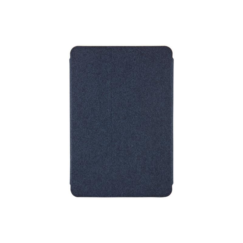 Case Logic Snapview Case Ipad Mini 4 Blauw