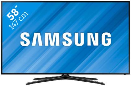 Samsung UE58J5200