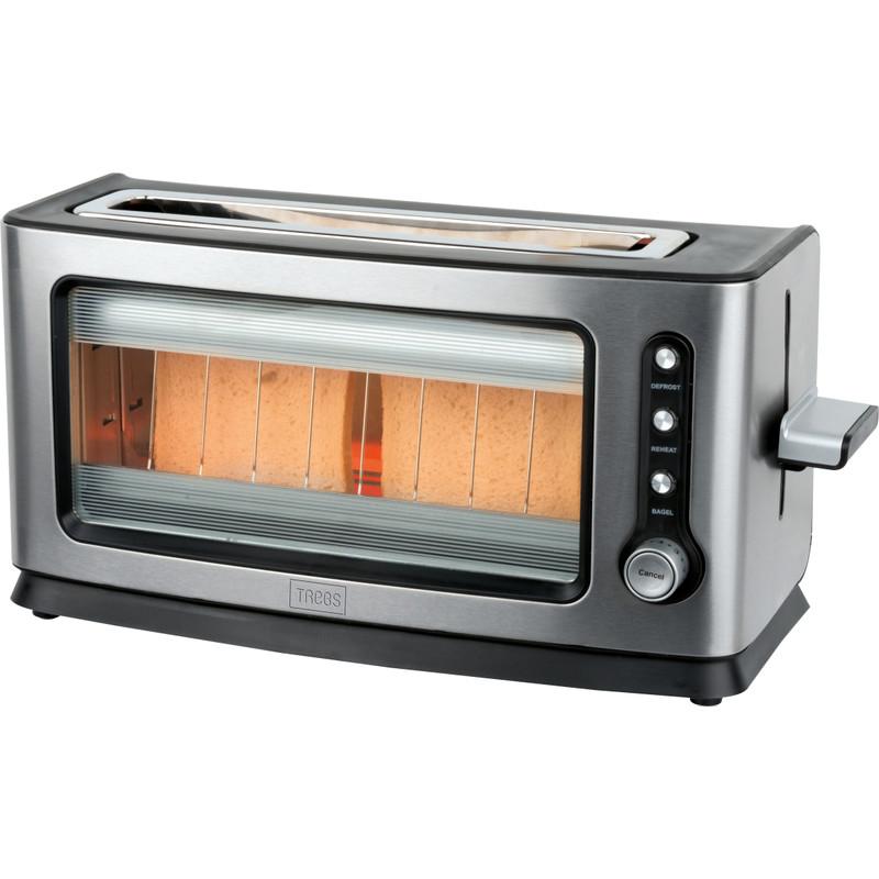 Trebs Infrarood 99320 Broodrooster